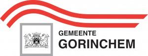 GEMEENTE-GORINCHEM-LOGO