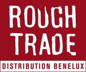 RT_Logo_rgb_bnl