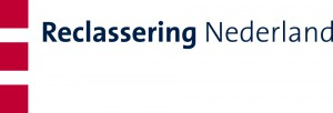 logo reclassering